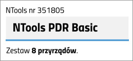 button_pdrBASIC