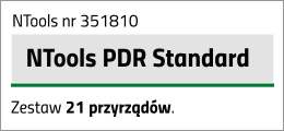 button_pdrSTANDARD