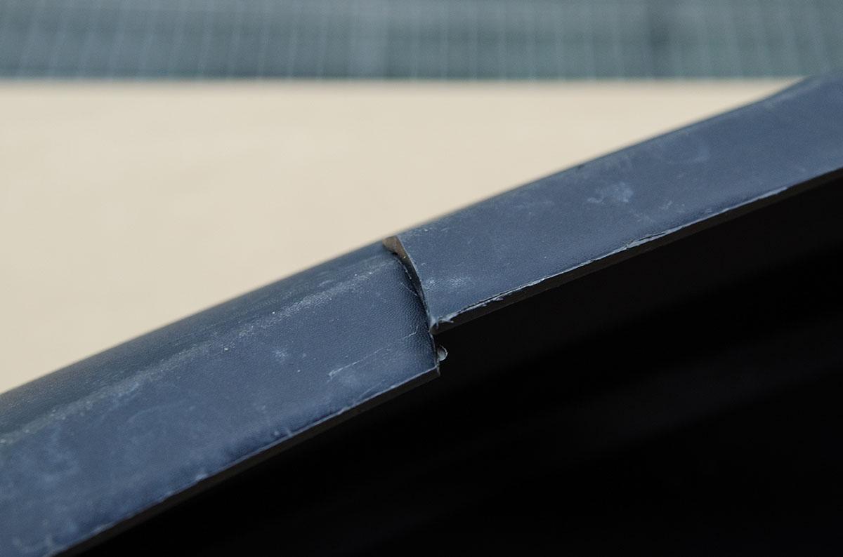 hot-stapler-set_001