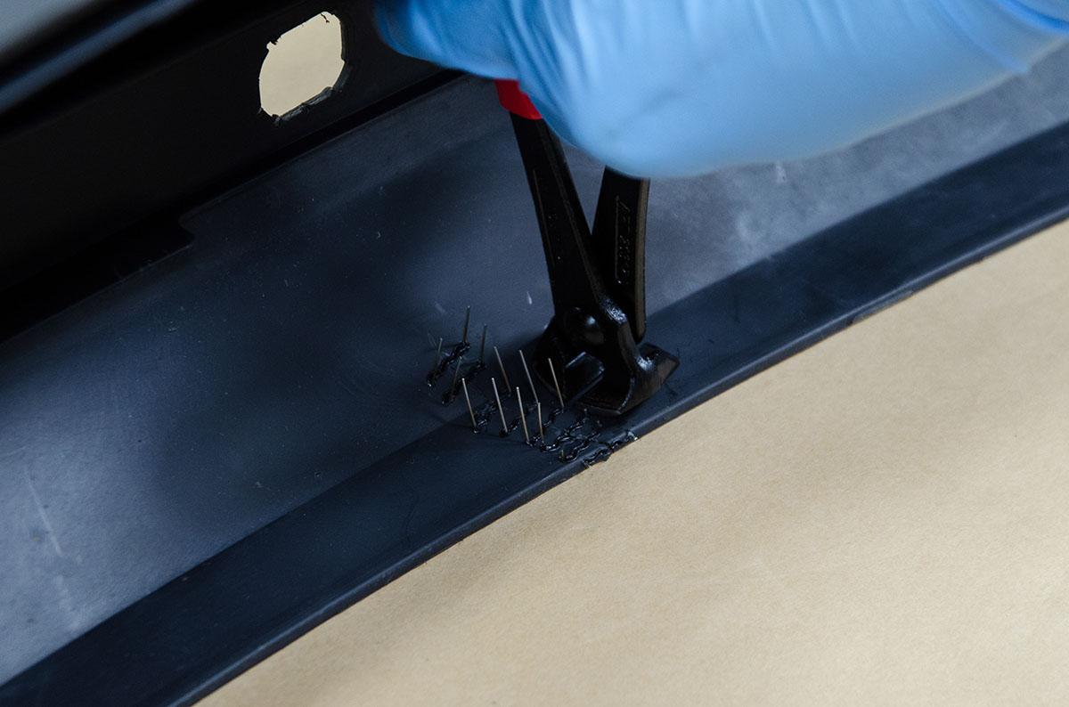 hot-stapler-set_007