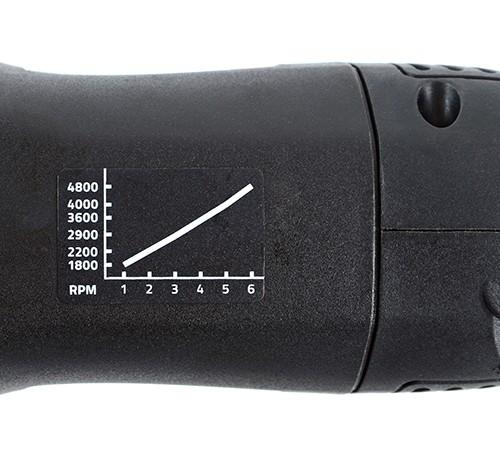 126003-2